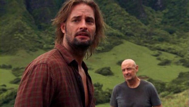 lost les disparus episode 5 04 analyses en s 233 ries