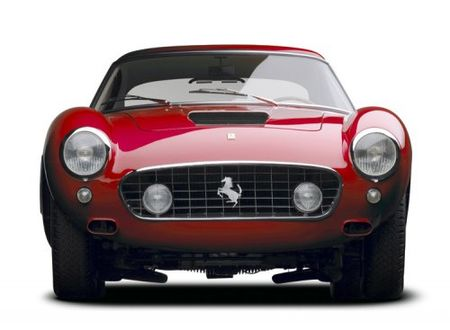 1960_Ferrari_250_GT__front_2_b193a_caefa