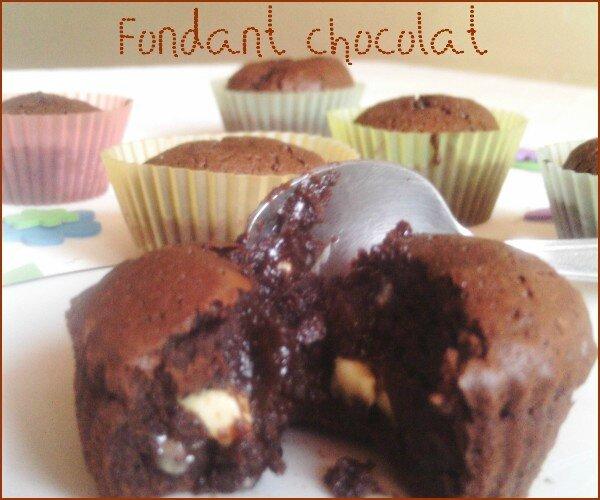 fondant-chocolat-1