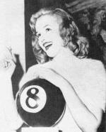Miss_press_club_1948