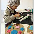 atelier cupcake enfants nimes 4