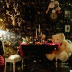 La Maison aux Ours (15)