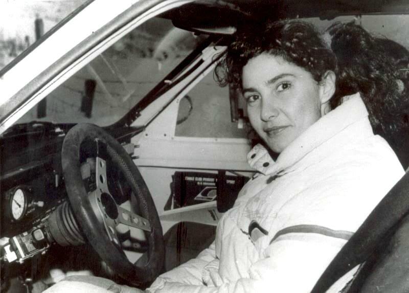 Mouton1986TDC