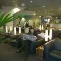 LH-lounge-MUC-5-large