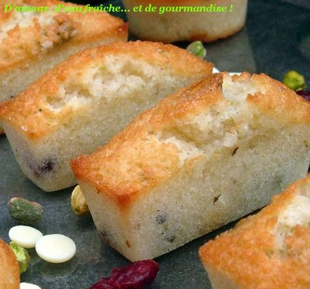 Financiers_pistaches_airelles_chocolat_blanc_GP