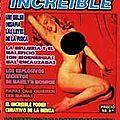 1994-11-el_mundo_de_lo_increible-mexique
