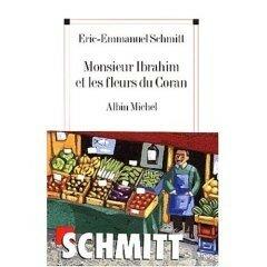 Schmitt___Monsieur_Ibrahim_et_les_fleurs_du_Coran