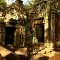 Angkor (ter)