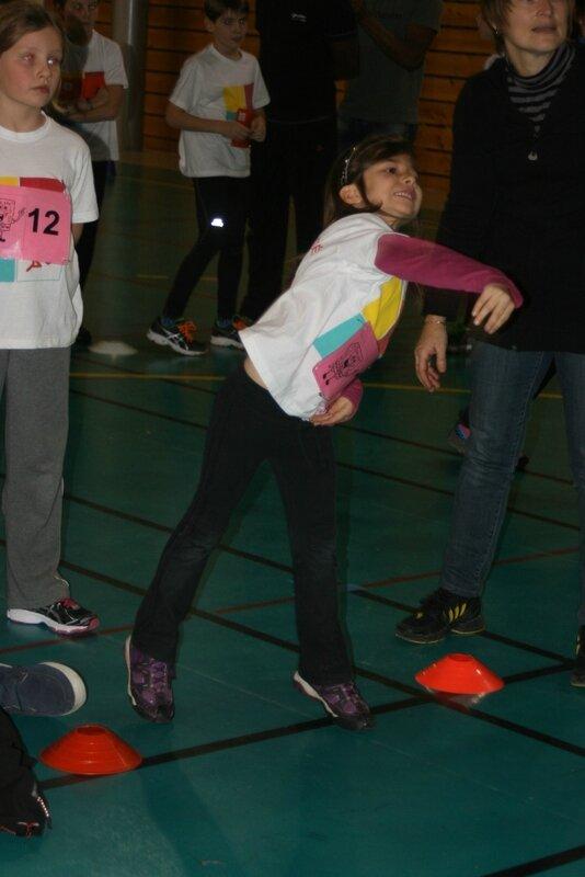 kid's athle Epernay 30 11 2013 086