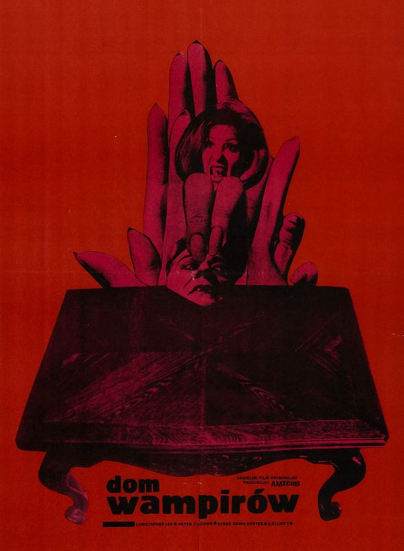 house_that_dripped_blood_poster_03