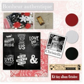 kit-tiny-album-octobre-bonheur-authentique