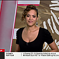 andreadecaudin04.2015_01_13_edition19hLEQUIPE21