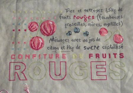 SAL_Confiture-Fruits-Rouges_06b