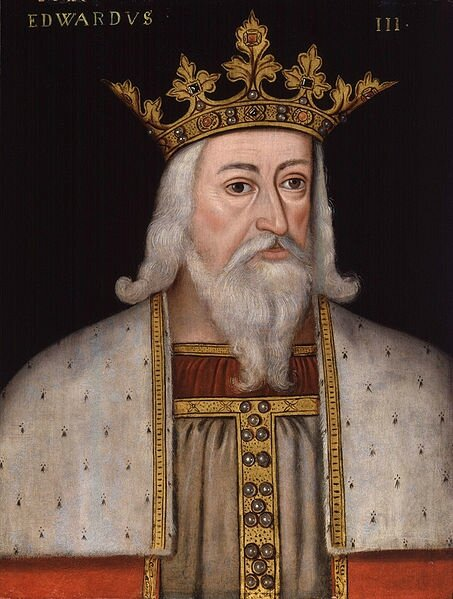 453px-King_Edward_III_from_NPG