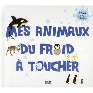 mes-animaux-du-froid-a-toucher