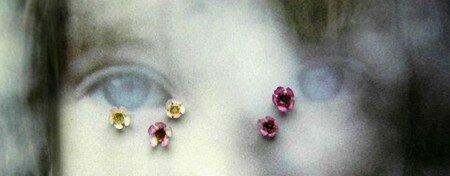 her_eyes