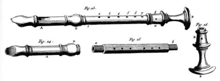 flute_a_bec_diderot