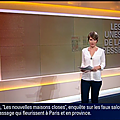 lucienuttin04.2015_10_17_journaldelanuitBFMTV
