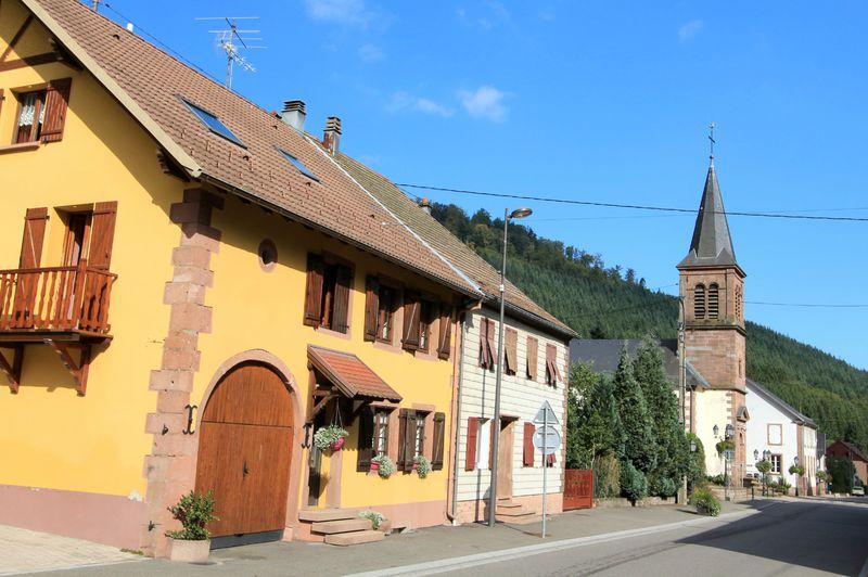 Schirmeck-Wackenbach (2)