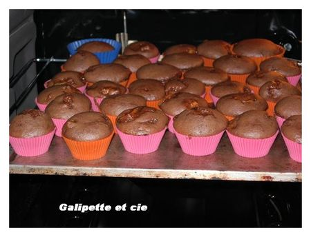 Moelleux_pomme_chocolat__2___Small_