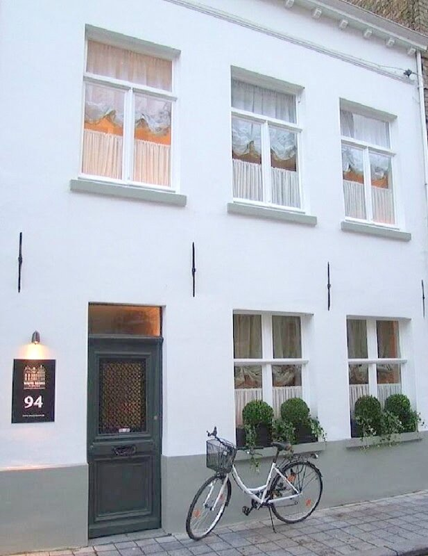 DecoBelge hotel b&b WHITE ROOMSjpg (29)