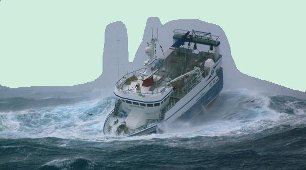 bateau 17
