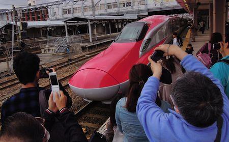 Japan_Golden_Trip_013_063