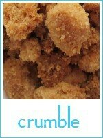 crumble index