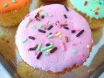 bday_cupcake_pink