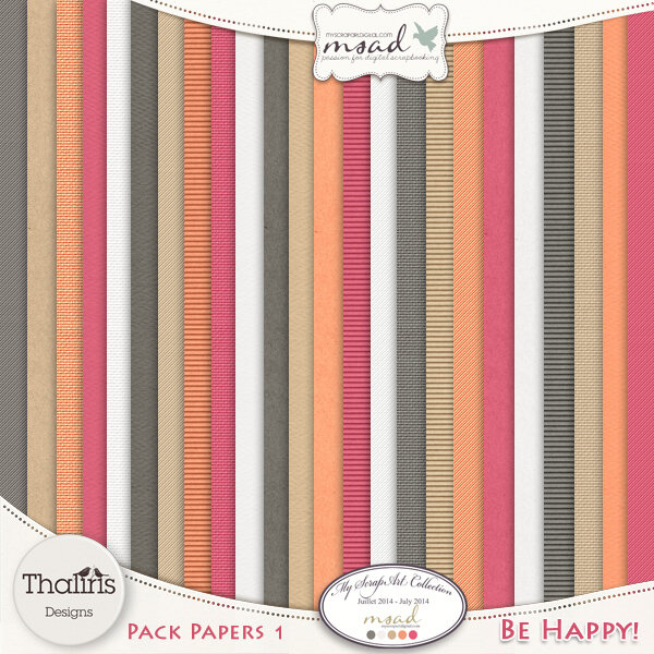 thaliris_behappy_papers1_preview