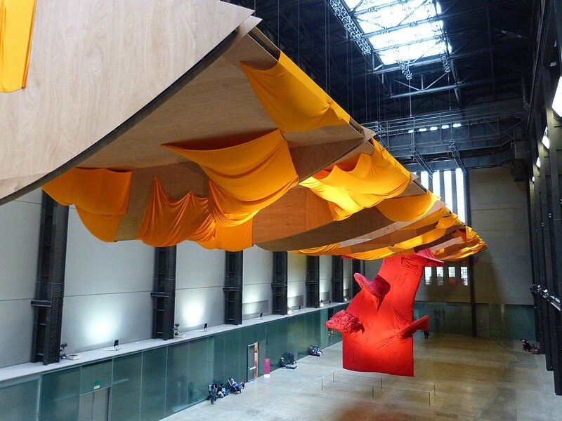 INSIDE THE TATE3