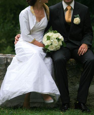 Mariage Jean-Noel et Violaine 4 août 2012 (490) modified