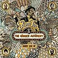MUSIQUE: SUNNY SIDE UP, de Slow Joe and the Ginger Accident