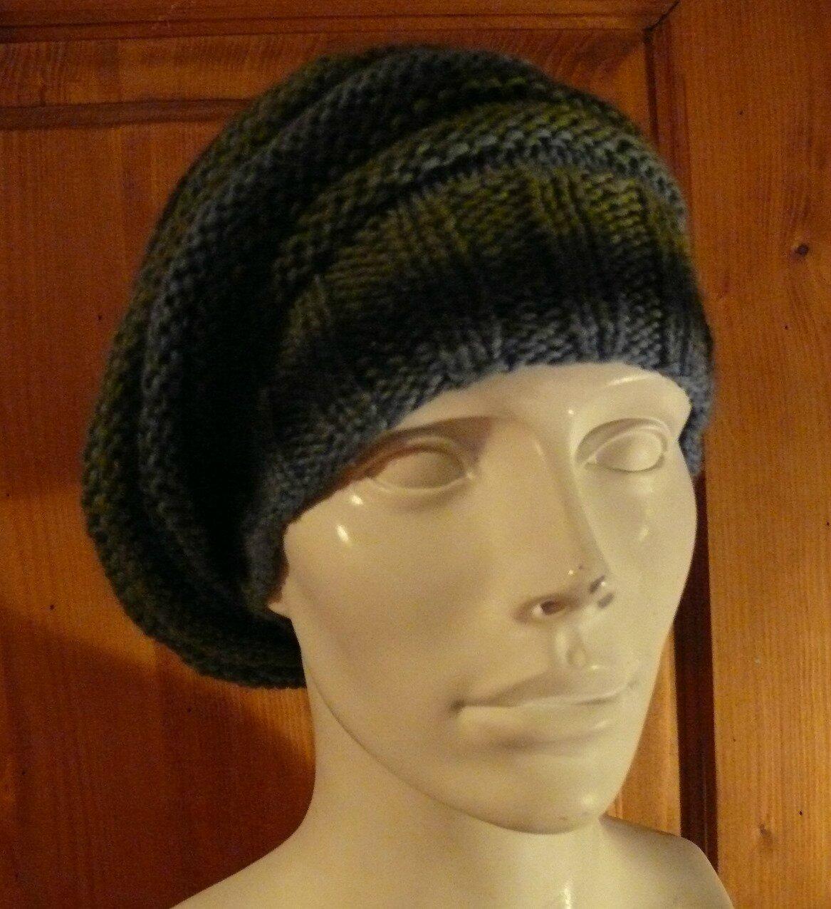 Bonnets pour Femmes : Achetez jusqu'à −70% Stylight