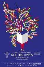Affiche-Rue-des-Livres-2017