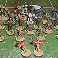 Blood bowl : ma