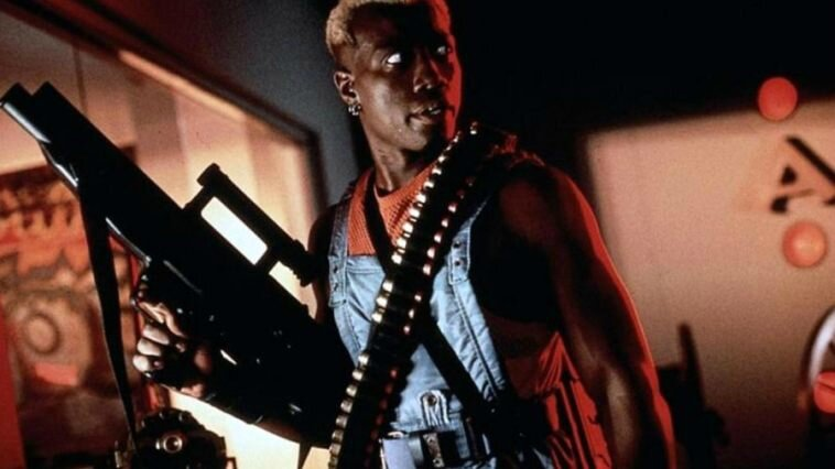 demolition_man_01_758_426_81_s_c1