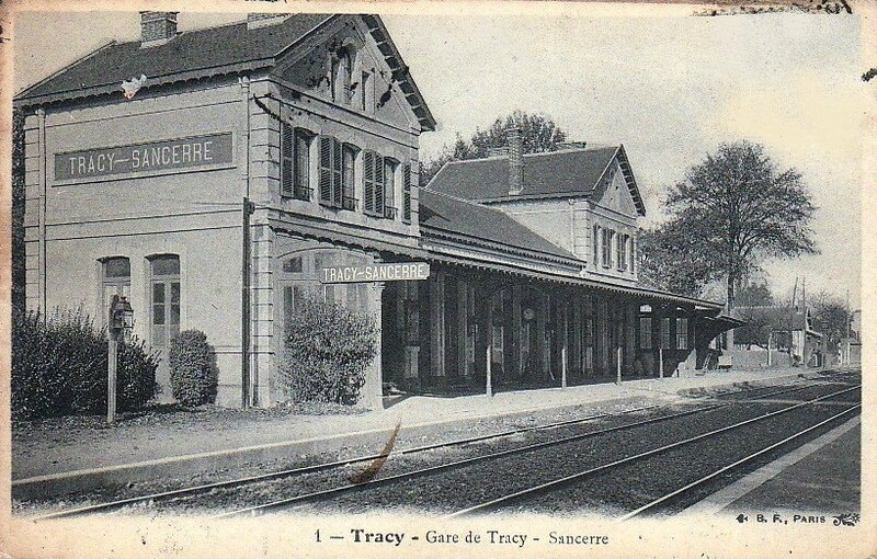tracy -sancerre gare18