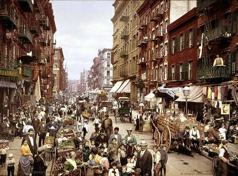 mulberry-street_nyc