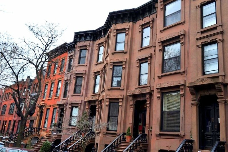 brownstones-brooklyn