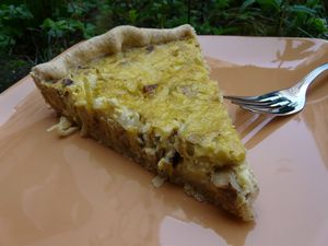 quiche_tofu_seitan_003___Copie