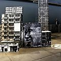 JR expo Beaubourg_5595