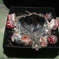 bracelet chantal2