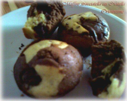 muffins stracciatella3