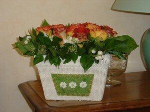 fleurs_marg_02