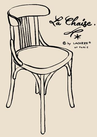 __La_chaise_by_Lach_ze_7