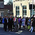 0586 - 07.09.2013 - commémoration bataille gendarmerie 1