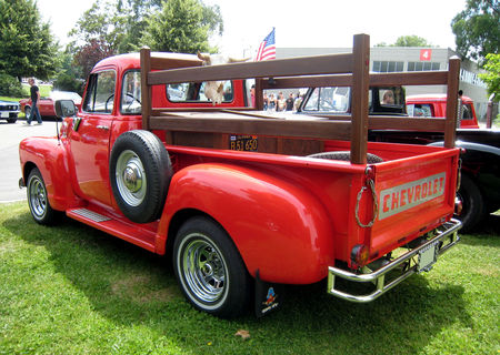Chevrolet_pick_up_1954_02