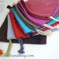 P1160572 sacs à mini jouets