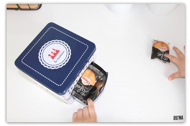 8-la-trinitaine-biscuit-produit-breton-bretagne-gateau-palet-galette-beurre-bbtma-blog-parents-enfant-kids-maman
